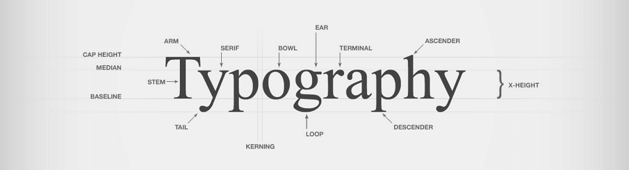 Best Typography Books: Enhance Your Design Skills and Creativity