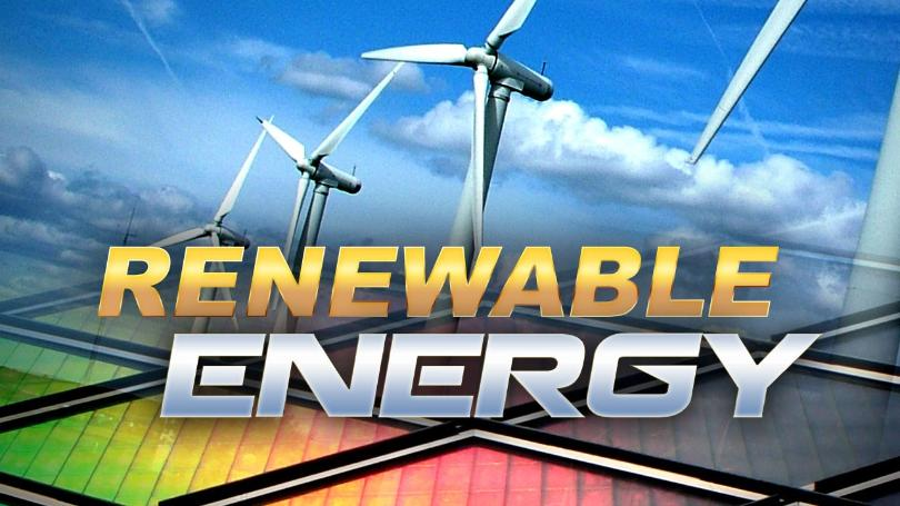 Best Renewable Energy Books: Know Present and Future Power Generation