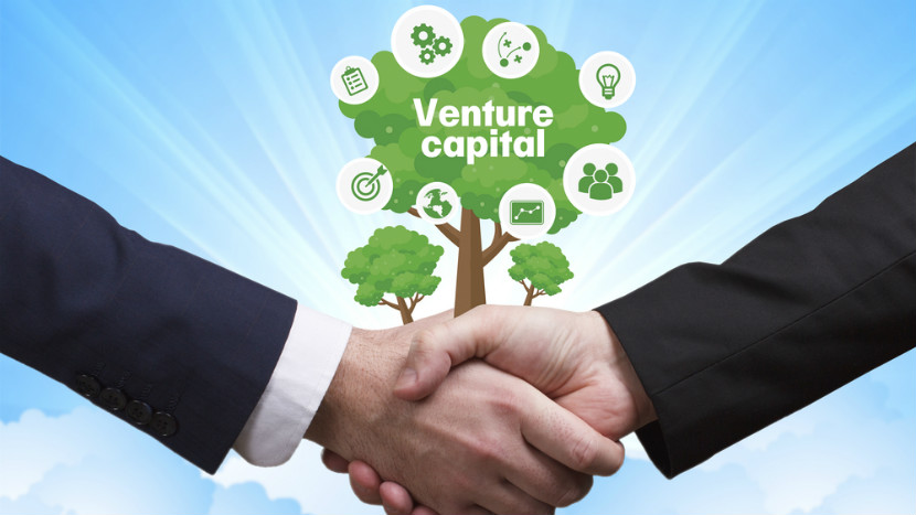 Best books for Making Yourself Expert on Venture Capital Management System