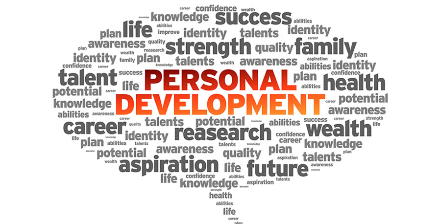 Best Personal Development books for women to be better in personal and professional life