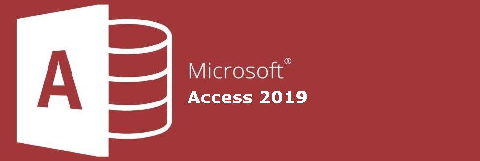 Best Microsoft Access 2019 books to improve your Access Database Management skills