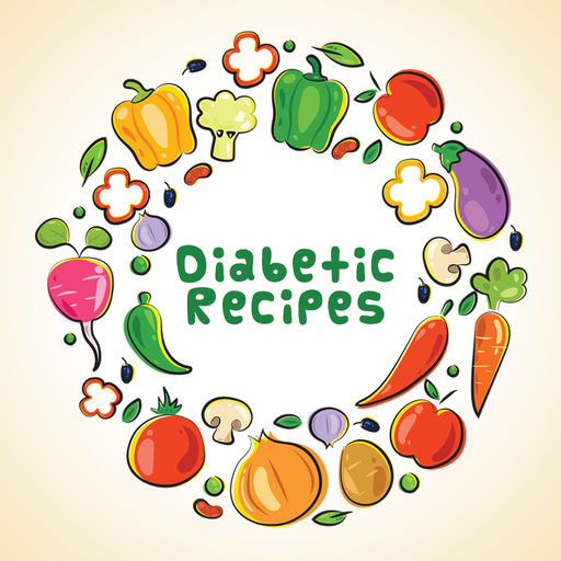 Best Diabetic Recipe Books 2019 For You and Your Family to Great Taste and Healthy Eating