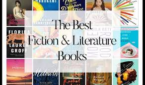 Best Literature Books in 2019 For Learning How to Write Literature Reviews