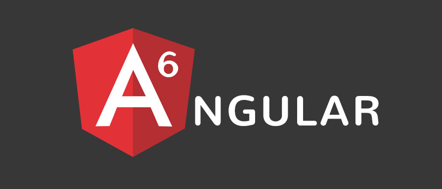 Best Angular 6 Books You Should Read To Learn Angular Step By Step From Scratch