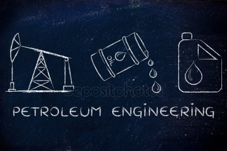 Best Petroleum Engineering Books: Improve your Understanding
