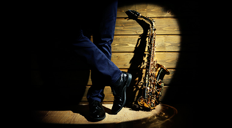 Best Saxophone Books | Learn How to Play and Master This Art