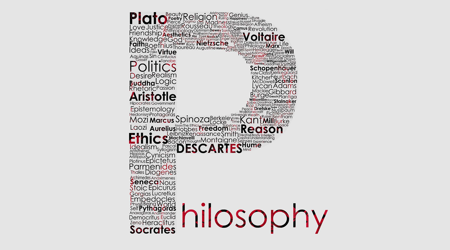 Best Philosophy Book to Learn and Understand the Popular Philosophical Concepts and Ideas