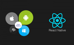 Best React Native Books 2019 To Help You Master The Technology
