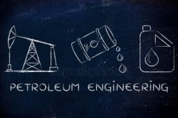 Best Petroleum Engineering Books to Improve Technical and Non-Technical Understanding