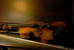 Best Violin Books to Learn How to Play Violin and Guideline to be a Professional Violinists