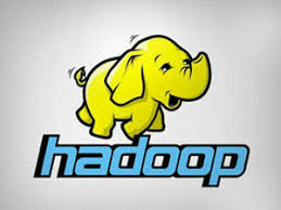 Best Hadoop Books 2020 | Must Read to Master The Technology