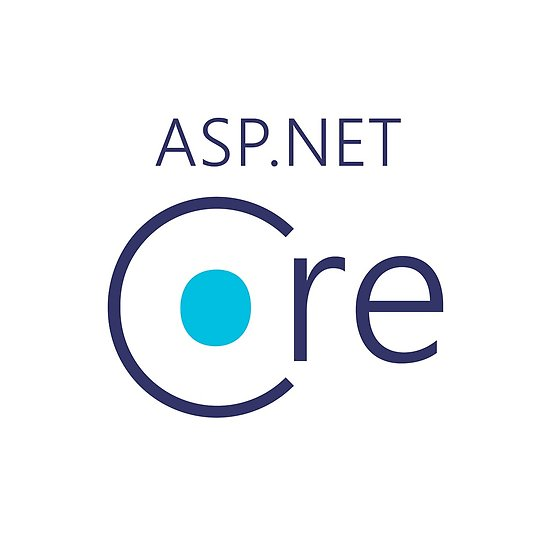 Best Resources To Learn ASP.NET MVC Core