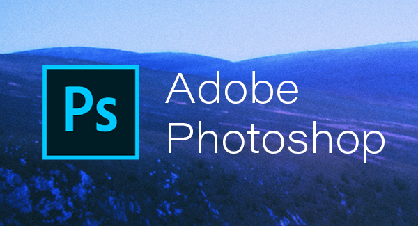 The Complete References For Getting Into Adobe Photoshop