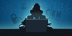 Best Resources for Learning Ethical Hacking