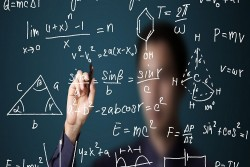 Major Facts and Resources for Undergraduate Students to Get Easy Access into the World of Applied Mathematics