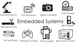 Tips and Tricks for Creating a Reliable Embedded System