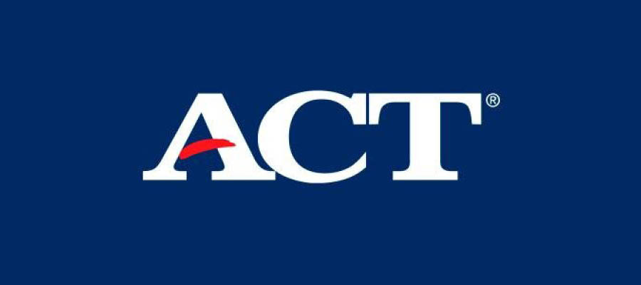 Best ACT Books 2019-20 to Help You to Get the Perfect Score