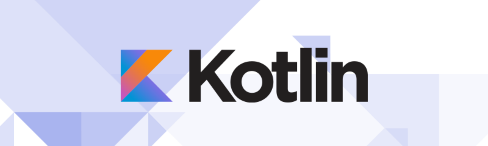Learning Resources for Kotlin