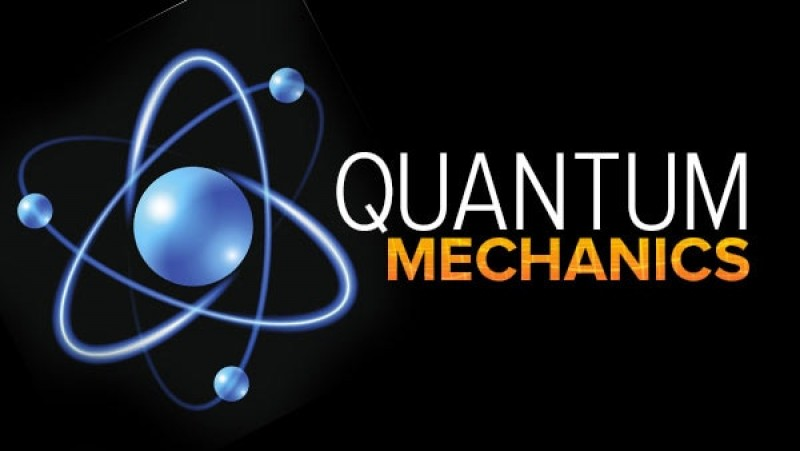 best quantum mechanics books