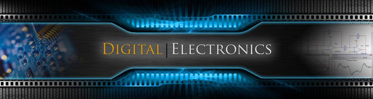 Best Digital Electronics Books | Bring Your Knowledge to Next Level