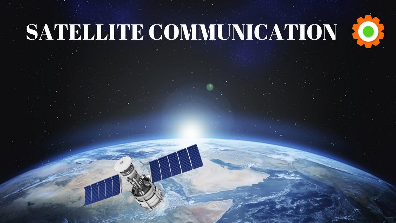 8 Best Satellite Communication Books