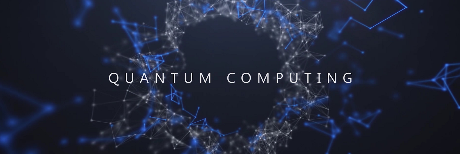 Best Quantum Computing Books 2020 | Learn Quantum Computing
