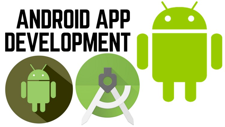 Best Android App Development Books 2020 for beginners to Advanced