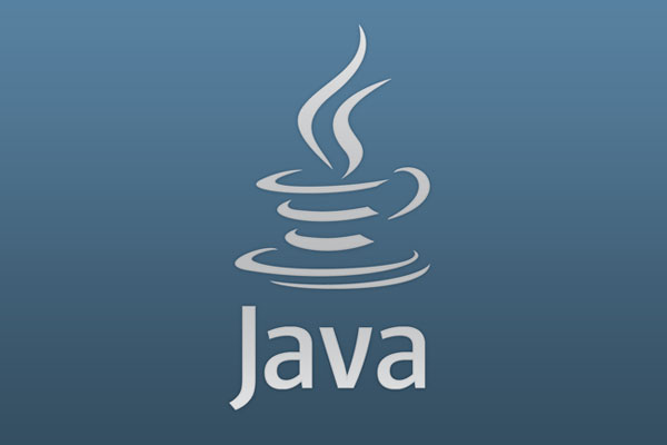 Best Java Books in 2021 for Beginners