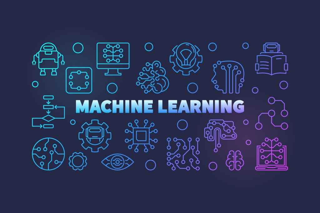 Best Machine Learning Books to Go One Step Ahead
