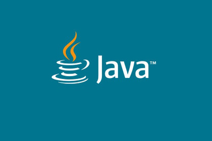 Best Java books 2020 | Develop functional Java application