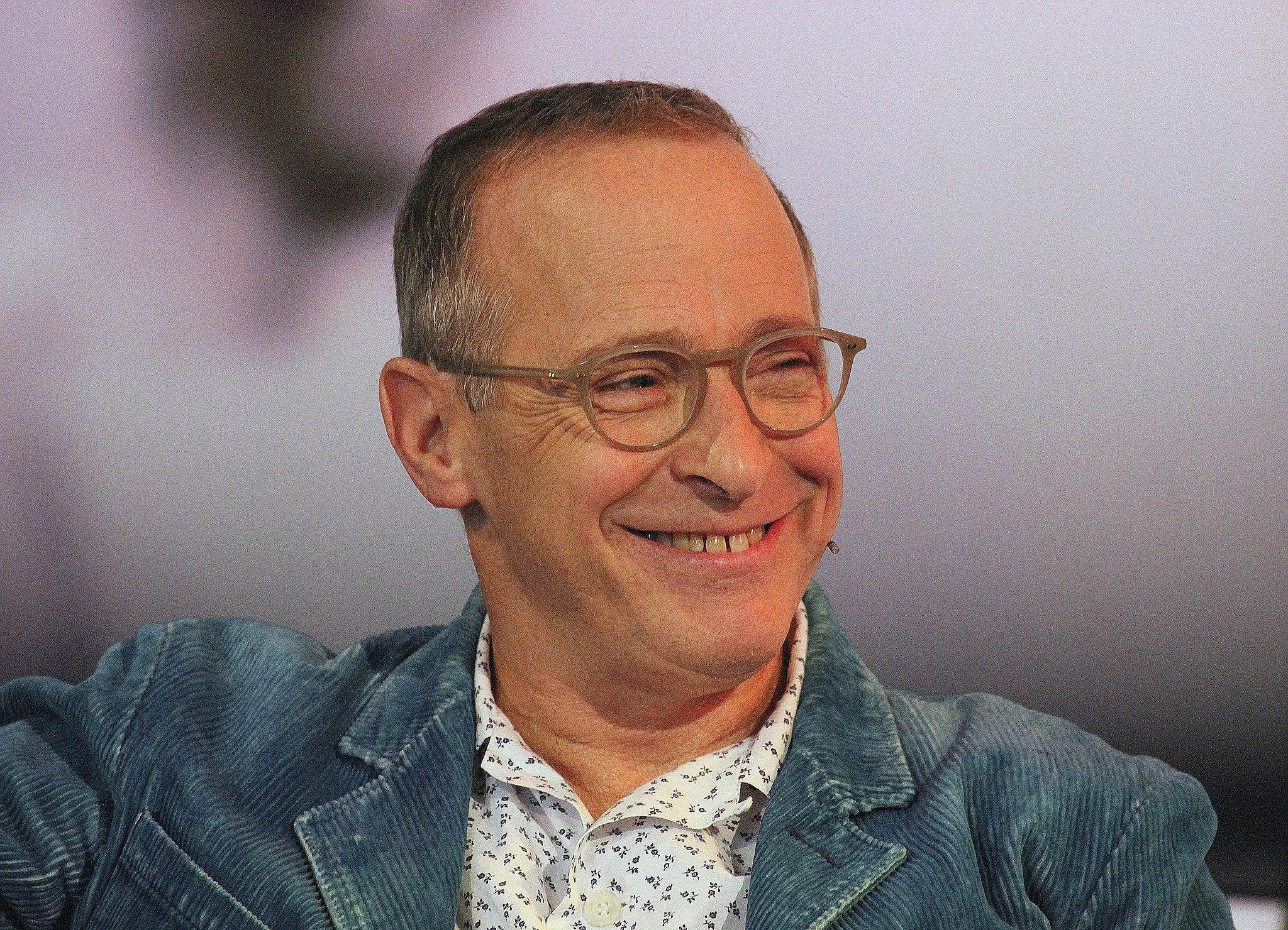 Best David Sedaris Books for Making Yourself Laugh and Humorous