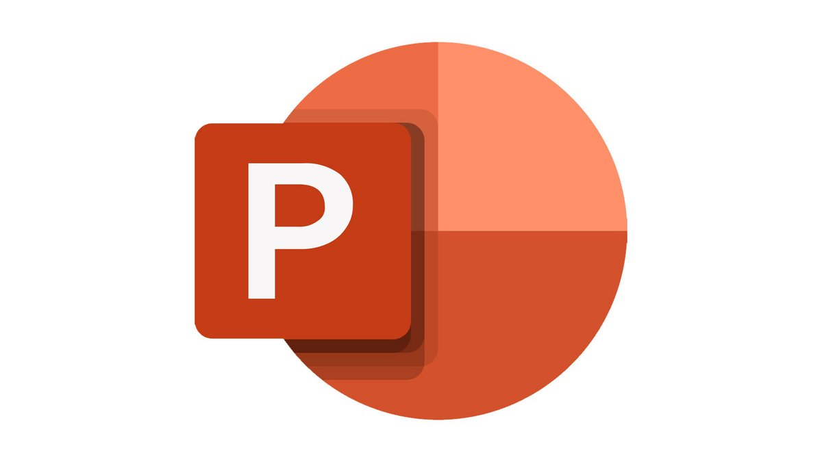Best Microsoft PowerPoint books to improve your proficiency in using PowerPoint