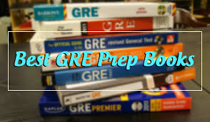 Best Gre Prep Book 2020.Best Gre Prep To Boost Up Your Score