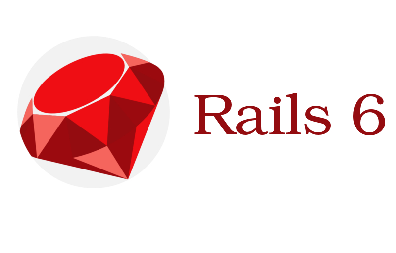 Best Ruby on Rails 6 Books 2021 | Start Building Amazing Web Applications with Rails