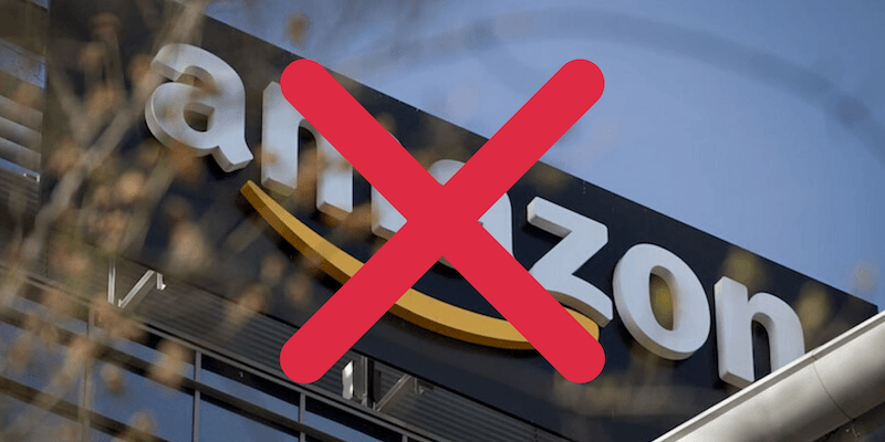Best Amazon Affiliate Alternatives in 2020